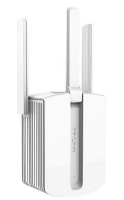 TP-LINK TL-wa933re 300Mbps Wireless-Router