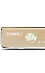 USB Flash Drive de alta velocidad del teclast u disco 32gb usb3.0