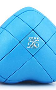 apaziguadores do stress / Cubos Mágicos / Puzzle brinquedo Cube IQ Yongjun Três Camadas / Alienígeno / Cube velocidade lisaMagic Cube