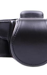 Push around E - PL6 micro single camera bag epl5 special camera bag
