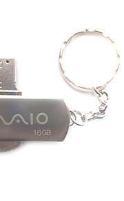 tarjeta de memoria flash CompactFlash tipo de bloqueo de mini personalidad creativa a prueba de agua