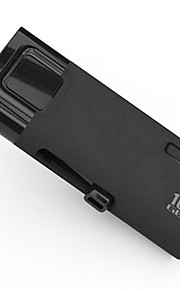 ov u unidad USB de tipo extensión de alta velocidad de disco 16gb usb3.0 del flash
