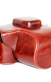 Olympus EM10 micro single camera bag EM10 dedicated camera bag digital camera camera bag