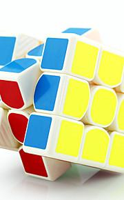 Cubos Mágicos / Puzzle brinquedo Cube IQ Yongjun Três Camadas Velocidade / profissional Nível Cube velocidade lisaMagic Cube