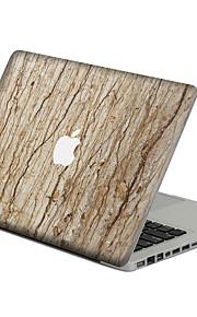 Tree Pattern Scratch Proof PVC Sticker For MacBook Air 11 13/Pro13 15/Pro with Retina13 15/MacBook 12