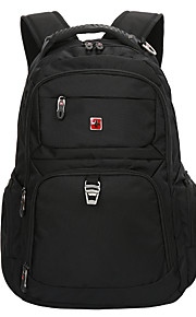 20-35 Litre L Daypack / Backpack / Hiking & Backpacking Pack Camping & Hiking / Traveling OutdoorWaterproof /  Quick Dry