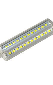 Jiawen R7S LED 118mm Bulb 8W LED Bulb 2835SMD 72LEDs  cool white AC85-26V