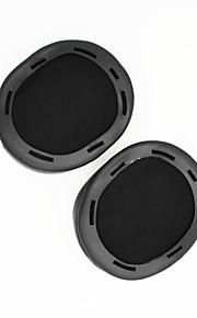 neutral Produkt sony MDR 1R 1RNC 1RMK2 1RBTMK2 1A DAC 1ABT Headphones Hörlurar (pannband)ForDatorWithSport