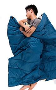 Spring and Summer Ultralight Outdoor Envelope Sleeping bag Sleeping Bag