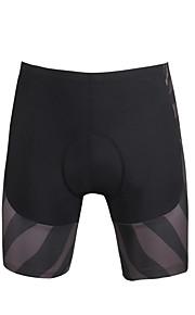 PALADIN Fahhrad/Radsport Shorts/Kurze radhose/MTB-Short Herrn / UnisexAtmungsaktiv / Isoliert / UV-resistant /