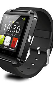 tragamonedas ios Bluetooth3.0 / android llamadas manos libres / Control / control de mensaje multimedia / control de cámara 128mbaudio /