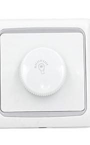 600W נורות LED בקרת בהירות 220v עמעם