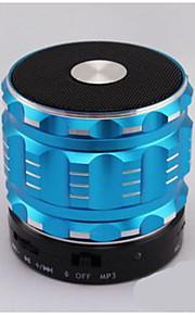 ultra lange standby zware bas draadloze bluetooth auto speaker