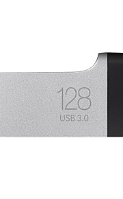 Samsung SAMSUNG OTG 32GB / 64GB / 128GB USB 3.0 עמיד לזעזועים