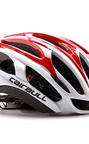 CAIRBULL 2016 New Road Bike Casque Bicycle Helmet MTB Crash Helmet Casco Ciclismo Cycling Helmet Riding Uinform Hat