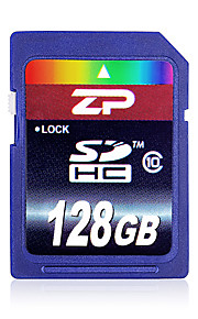 zp 128GB classe 10 sd / sdhc / sdxcmax lezen speed80 (mb / s) max write speed20 (mb / s)