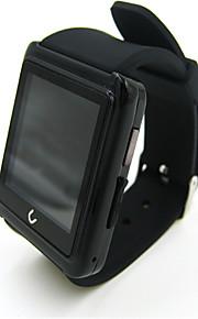 U10L Bluetooth Smartphone Talk Toggle Sleep Compatible IOS Andrews System Phone