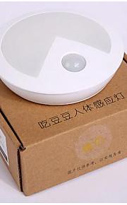 Bordlamper LED Moderne/ Samtidig PVC