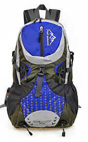 30 L Travel Duffel / Backpack / Rucksack Camping & Hiking / Traveling Outdoor / PerformanceQuick Dry
