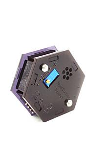 # LDTR-WK0008 Para Arduino Placa Sonido