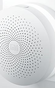 MI Sans-Fil Others Gateway Blanc