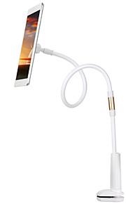 Uchwyt do telefonu Biurko / Łóżko Regulacja stojaka / Magnetyczne Aluminum for Telefon komórkowy / Tablet