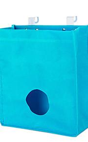 Viaje Botella y Vaso de Viaje Almacenamiento para Viaje Portable Tejido