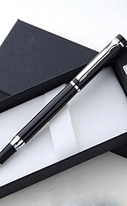 Europe Type Restoring Ancient Ways Feather Pen Gift Set