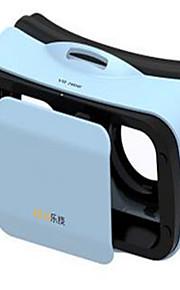 VR MINI Virtual Reality Glasses 3d