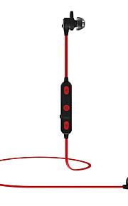 Neutre produit K993 Casques (Tour de Cou)ForLecteur multimédia/Tablette / Téléphone portable / OrdinateursWithRèglage de volume / Sports