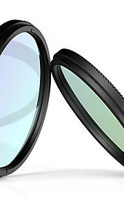 Xiaomi yi mikro enkelt kamera særlige uv billedkvalitet dobbeltsidet teknologi Asahi Glass stål