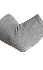 All Play Elbow Elbow Pads Movement Nursing Ligament Injury Secondary Recovery
