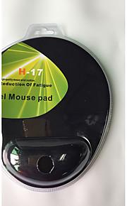 Silicone wrist pad     230*190*3mm