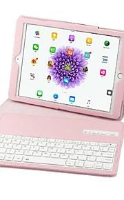 seenda M2V 0 DPI Foldbar TastaturWithBluetooth