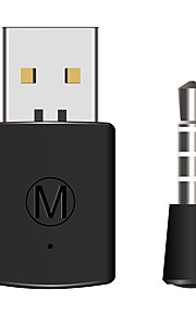 mini draadloze bluetooth dongle v4.0 usb-adapter voor PS4