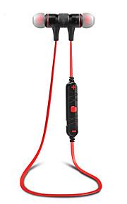 OXA U8 Беспроводной наушникForМедиа-плеер/планшетный ПК / Мобильный телефонWithС микрофоном / Bluetooth