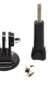 Accessories For GoPro,Repair ToolsFor-Action Camera,Others Universal Others