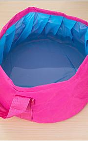 2 L Другое Туалетные сумки Путешествия Многофункциональный Ткань