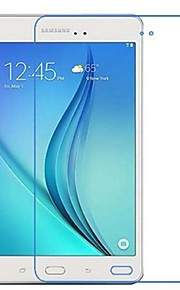 9H Tempered Glass Screen Protector Film for Samsung Galaxy Tab A 8.0 T350 T351 T355