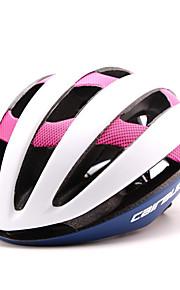Sport Unisex Bike Hjelm 23 Ventiler Sykling Sykling / Fjellsykling / Veisykling / Fritidssykling En størrelse EPS Others