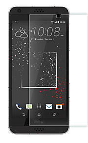 NILLKIN anti-glare screen protector film guard voor HTC Desire 530/630