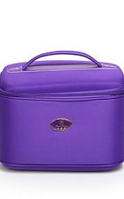 3 L Туалетные сумки Путешествия Водонепроницаемость Терилен