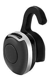 Neutral produkt 03 Trådløs høretelefonForMedieafspiller/Tablet Mobiltelefon ComputerWithMed Mikrofon DJ Lydstyrke Kontrol Gaming Sport