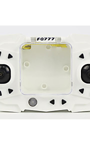 FQ777 FQ11 RC Quadcopter Spare Parts 2.4G Mode 2 Transmitter RC Camera Drone Accessories FQ11-11