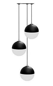 1W Slimme LED-lampen T 1 800-1000 lm Natuurlijk wit Decoratief 110-120 V 1 stuks