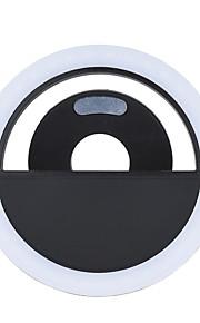 Zakka Universal LED Lampe USB