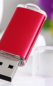 mini 8 GB USB 2.0 stick flashminne