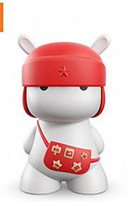 original de conejo Xiaomi mi mini altavoz del bluetooth