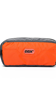 Travel Bag for Travel Storage Fabric-Orange Blue/Yellow Black/Green Light Green