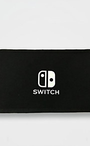 Switch Portable Host Holster Storage Protection Soft Package Light PackageRandom Delivery)